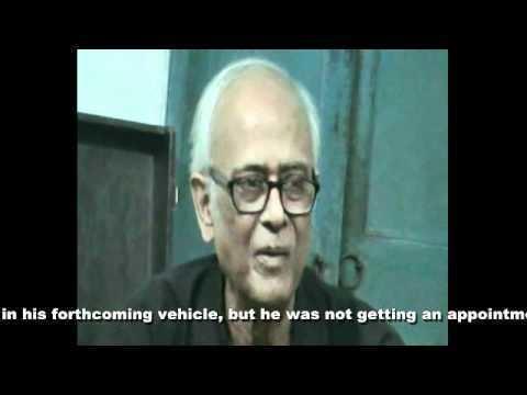 Subodh Mukherjee Subodh Mukherjee wanted SJs musicavi YouTube