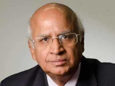 Subramaniam Ramadorai AirAsia Inidia appoints TCS39 Ramadorai as chairman
