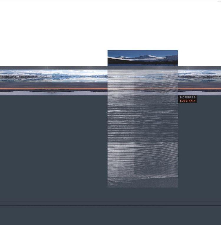 Substrata (album) httpsf4bcbitscomimga153597087510jpg