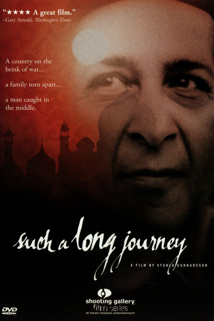 Such a Long Journey (film) wwwgstaticcomtvthumbdvdboxart22637p22637d