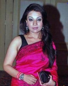 Suchita Trivedi httpsuploadwikimediaorgwikipediacommonsaa