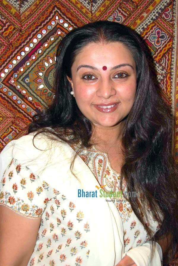 Suchita Trivedi Suchita TrivediNDTV Launches NDTV Imagine Photo Gallery