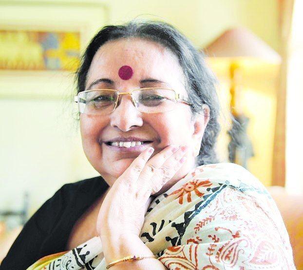 Suchitra Bhattacharya 13metsuchitrajpg