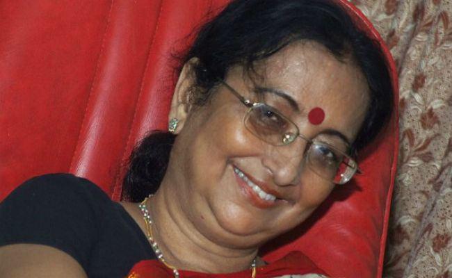 Suchitra Bhattacharya suchitrabhattacharya650650x40061431462321jpg