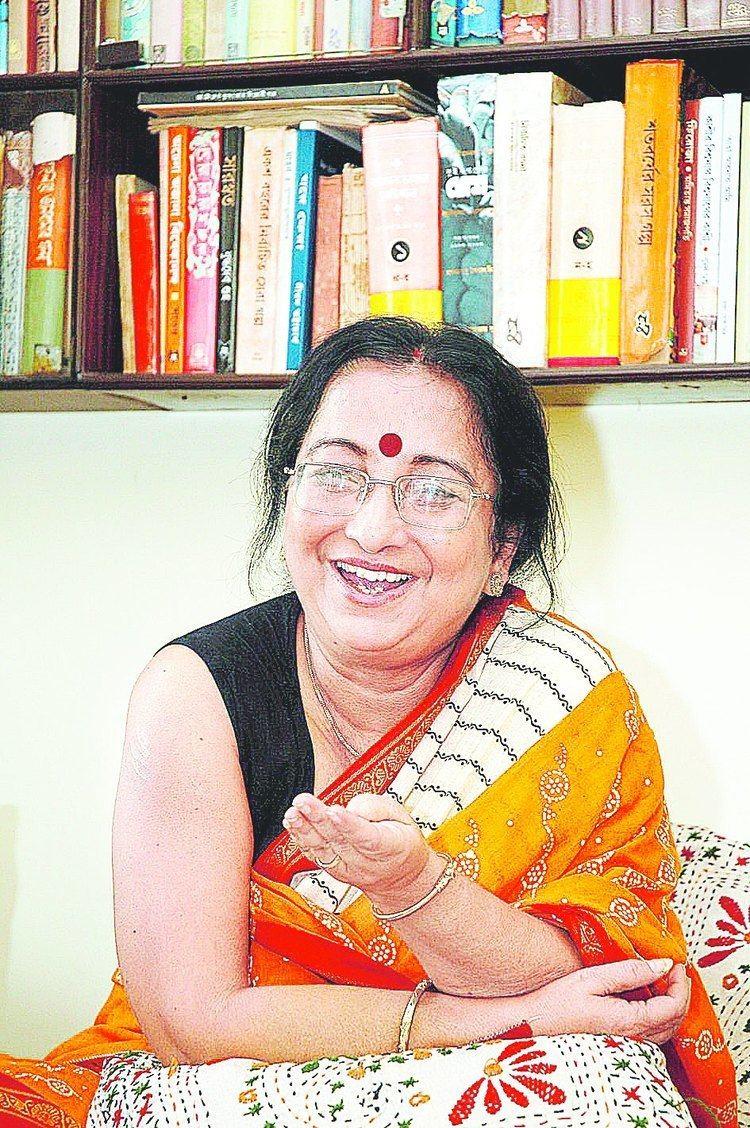 Suchitra Bhattacharya 14metsuchitra1jpg