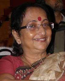 Suchitra Bhattacharya wwwvabantarcomImagesBooksSuchitraBhattachary