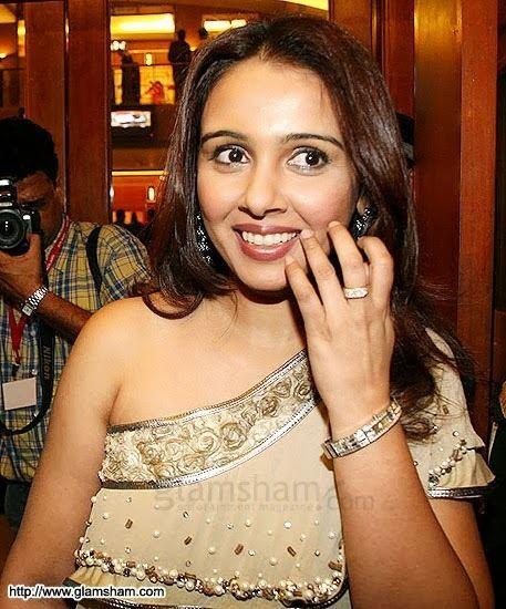 Suchitra Krishnamoorthi 3bpblogspotcomsR4aVbW6kcUonKtmvCUFIAAAAAAA