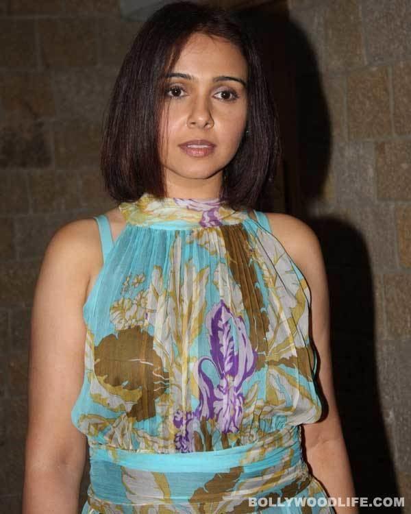 Suchitra Krishnamoorthi Suchitra Krishnamoorthi Latest News Photos Videos