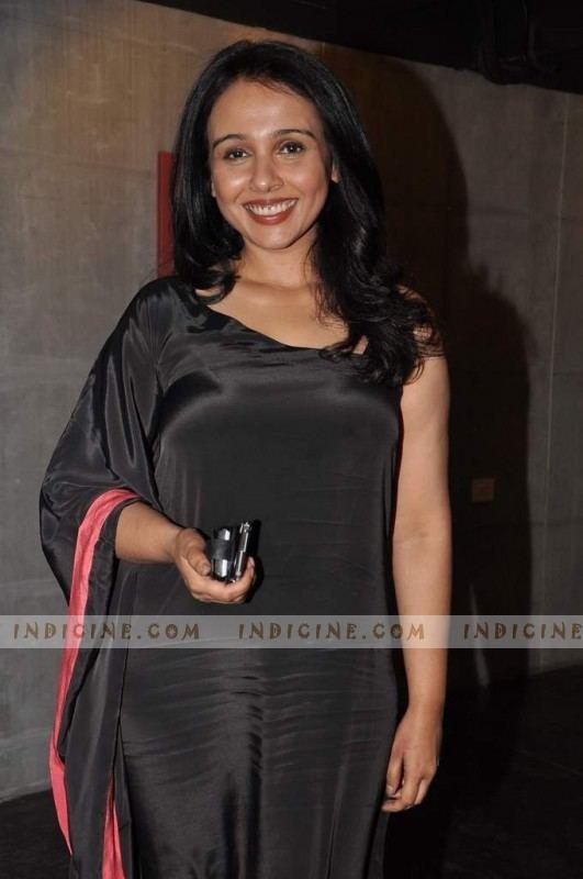 Suchitra Krishnamoorthi 9623115largejpg