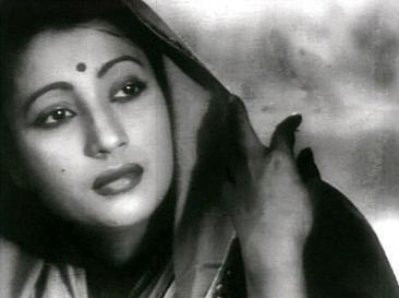 Suchitra Sen Suchitra Sen Wikipedia the free encyclopedia