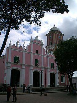 Sucre, Miranda httpsuploadwikimediaorgwikipediacommonsthu