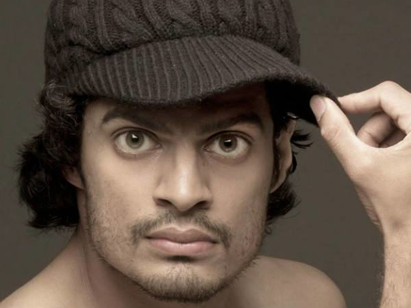 Sudev Nair I Want To Act With Mohanlal Sudev Nair Filmibeat