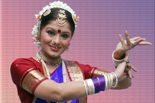 Sudha Chandran Sudha Chandran Pictures Photos Wallpapers