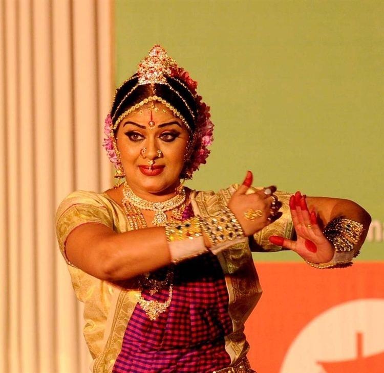 Sudha Chandran Bharathanatyam by Sudha Chandran Kozhikode Photo