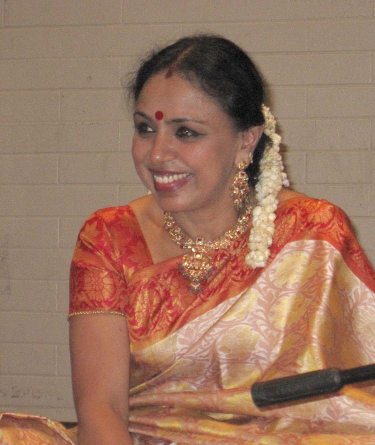 Sudha Ragunathan httpsuploadwikimediaorgwikipediacommons55