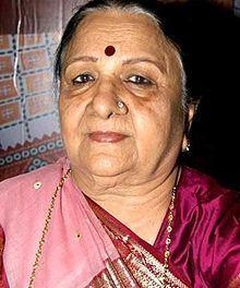 Sudha Shivpuri httpsuploadwikimediaorgwikipediacommonsthu