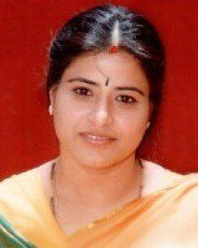 Sudha Tamil Actress Alchetron The Free Social Encyclopedia