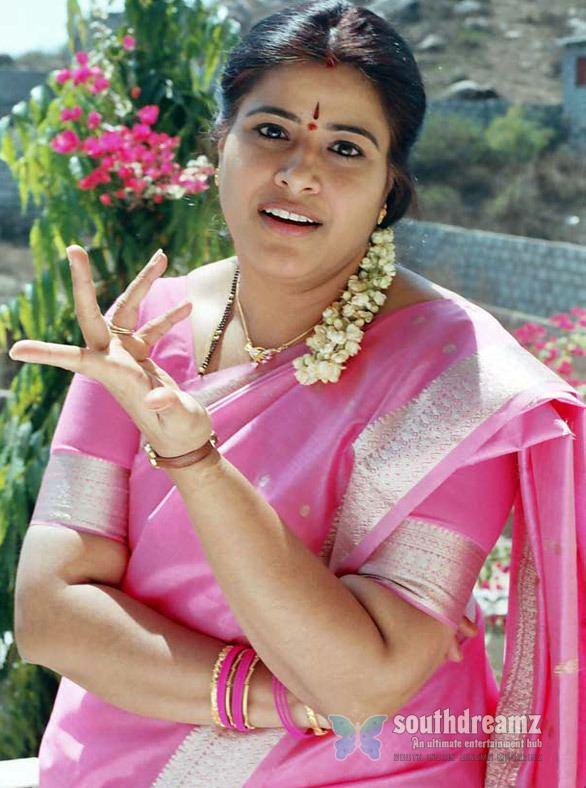 Sudha (Telugu actress) - Alchetron, The Free Social Encyclopedia