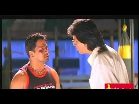 Sudhandhiram Sudhandhiram Arjun Rambha Tamil Film Part 9 Tamil Matinee