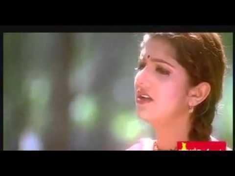 Sudhandhiram Sudhandhiram Arjun Rambha Tamil Film Part 10 Tamil Matinee