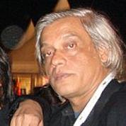 Sudhir Mishra httpsuploadwikimediaorgwikipediaen00eSud