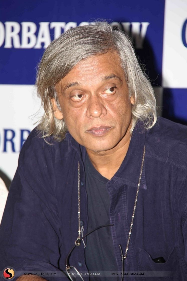 Sudhir Mishra Page 11 of Mahesh Bhatt and Sudhir Mishra launch Wodka