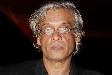 Sudhir Mishra Sudhir Mishra fires film makers bollywood news