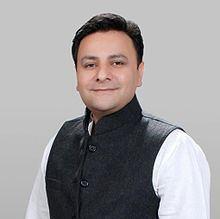 Sudhir Sharma httpsuploadwikimediaorgwikipediacommonsthu