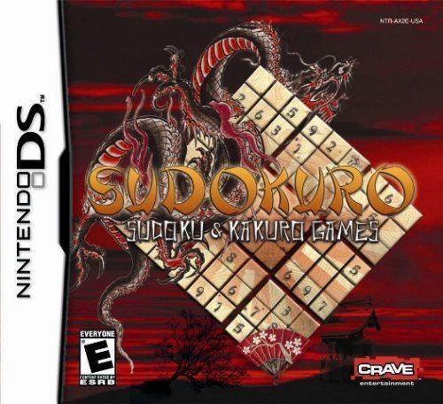 Sudokuro mediagamestatscomggimageobject872872441sud