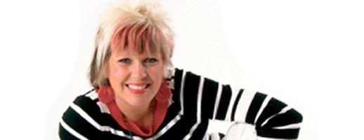 Sue Atkins wwwthecoachingacademycomimagesblogsstandard