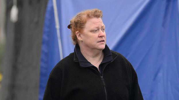 Sue Black (forensic anthropologist) Judiciary apologises for 39quack doctor39 comment in appeal