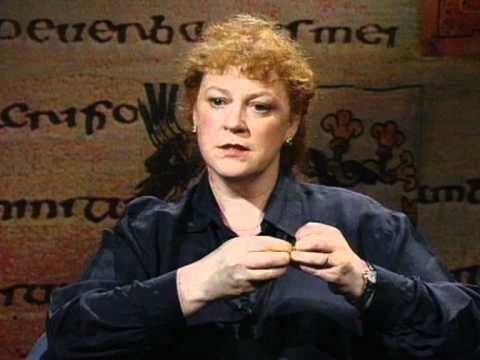 Sue Black (forensic anthropologist) Dundee UniversityProfessor Sue Black answers your