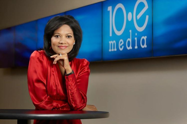 Sue Manteris Sue Manteris 10e Media