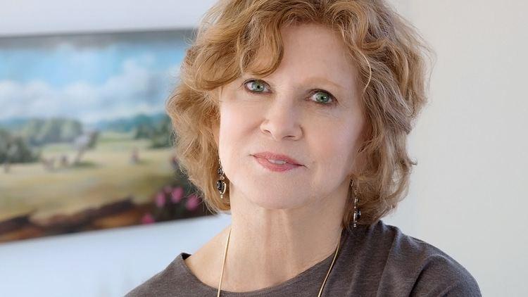 Sue Miller Sue Miller Women Interest Library Reads Author Speaker PRH