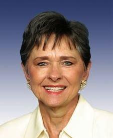 Sue Myrick mediawashingtonpostcomwpsrvpoliticscongress