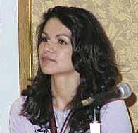 Sue Ulu wwwelenorecitycomResourcesseiyuuulu4jpg