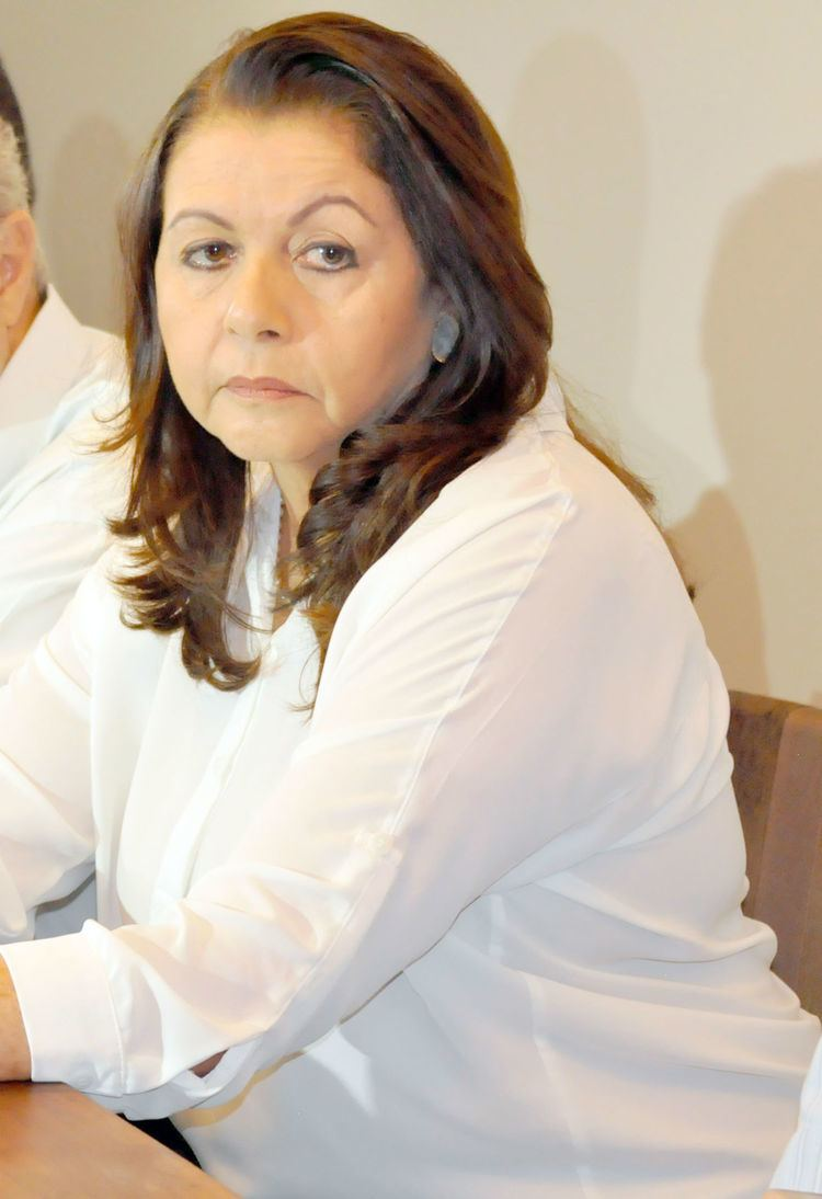Suely Campos Fonte Brasil A informao que forma opinio