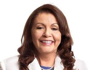Suely Campos s2glbimgcom8mTNoZsiYw1HAjcWakYqjGG1Qk0x0300
