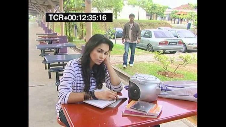 Sugamana Sumaigal movie scenes Raja ilya drama anjali part 2