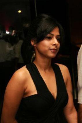 Sugandha Garg I39ll always be a Delhi girl Sugandha Garg Bollywood