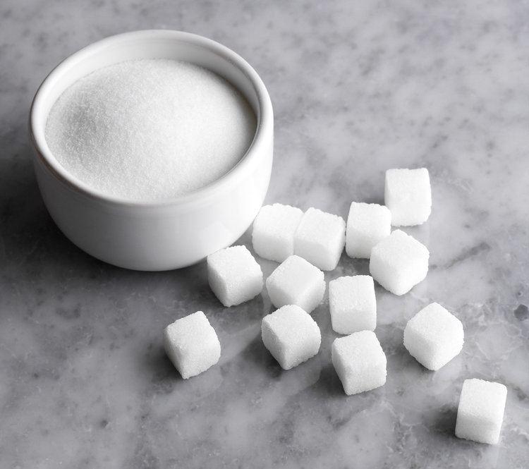 Sugar s3amazonawscommamaglowcomwpcontentuploads2