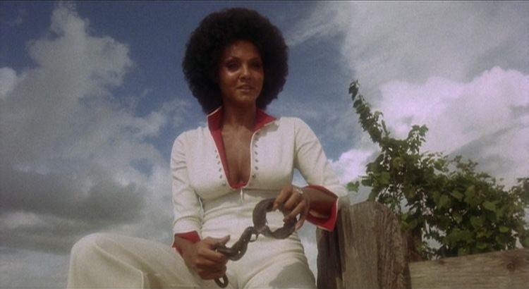 Sugar Hill (1974 film) Sugar Hill 1974 Episode 23 Decades of Horror 1970s Decades