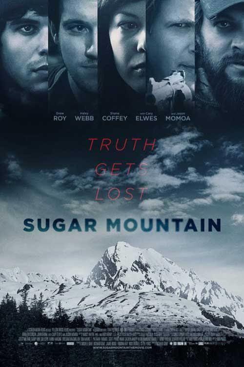 Sugar Mountain (film) t1gstaticcomimagesqtbnANd9GcRCONWfpjfD9x5Ivk
