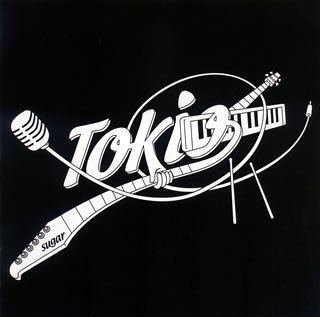 Sugar (Tokio album) httpsimagesnasslimagesamazoncomimagesI4