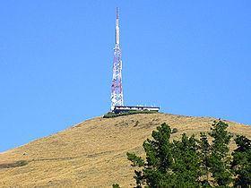Sugarloaf (Christchurch) httpsuploadwikimediaorgwikipediacommonsthu