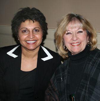Suhana Meharchand - Alchetron, The Free Social Encyclopedia