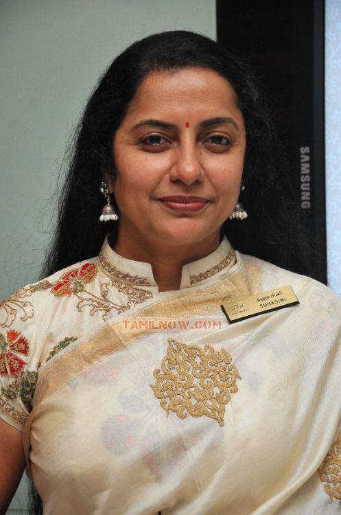 Suhasini Maniratnam Suhasini result itimes Polls