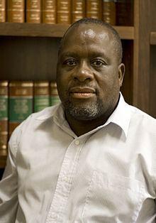 James Masango httpsuploadwikimediaorgwikipediacommonsthu