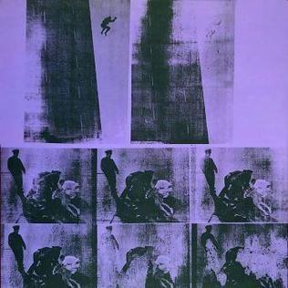 Suicide (Purple Jumping Man) httpsuploadwikimediaorgwikipediaen993Sui