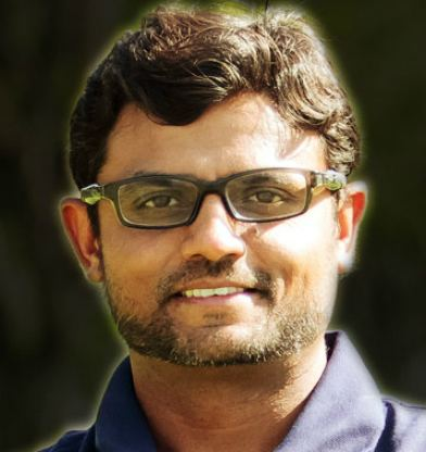 Sujith Somasunder Latest News Photos Biography Stats Batting
